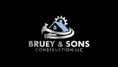 Avatar for Bruey & Sons Construction LLC