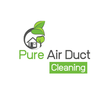 Avatar for Pure Air Duct Cleaning
