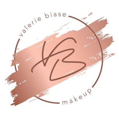 Avatar for Valerie Biase Makeup