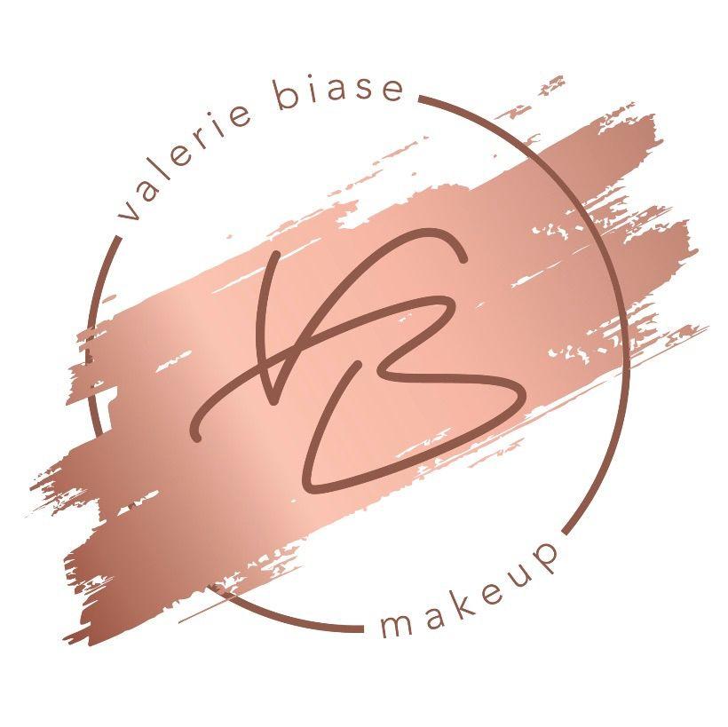 Valerie Biase Makeup