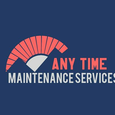 Avatar for Anytime Maintenance Services
