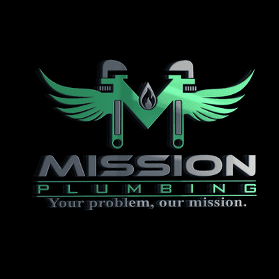 Avatar for Mission Plumbing