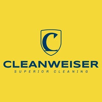 Avatar for CLEANWEISER SERVICES LLC