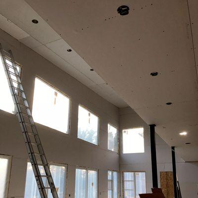 Avatar for Ceilings n more drywall