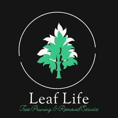 Avatar for Leaf Life Tree & Service Company