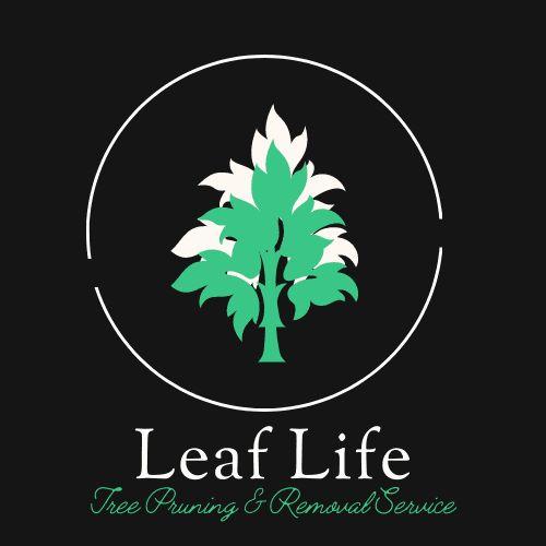 Leaf Life Tree & Service Company