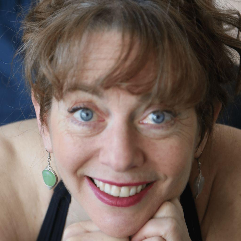 Janet Rayor