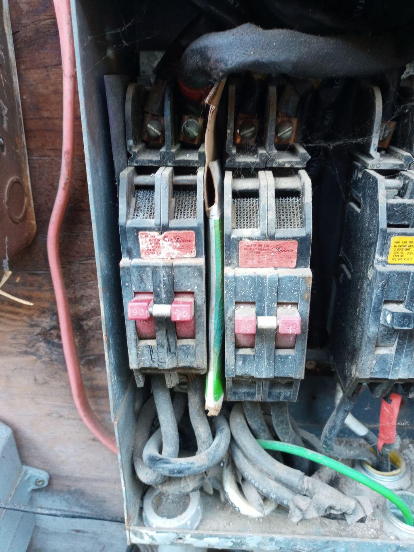 G Tech Electric