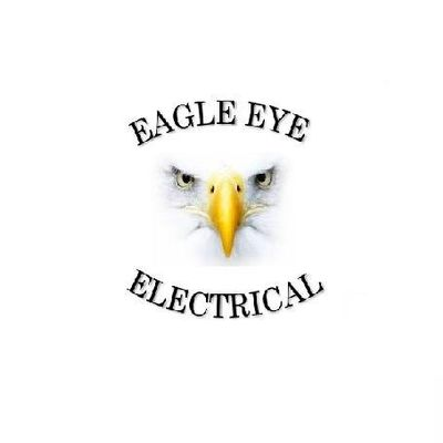 Avatar for EAGLE EYE ELECTRICAL