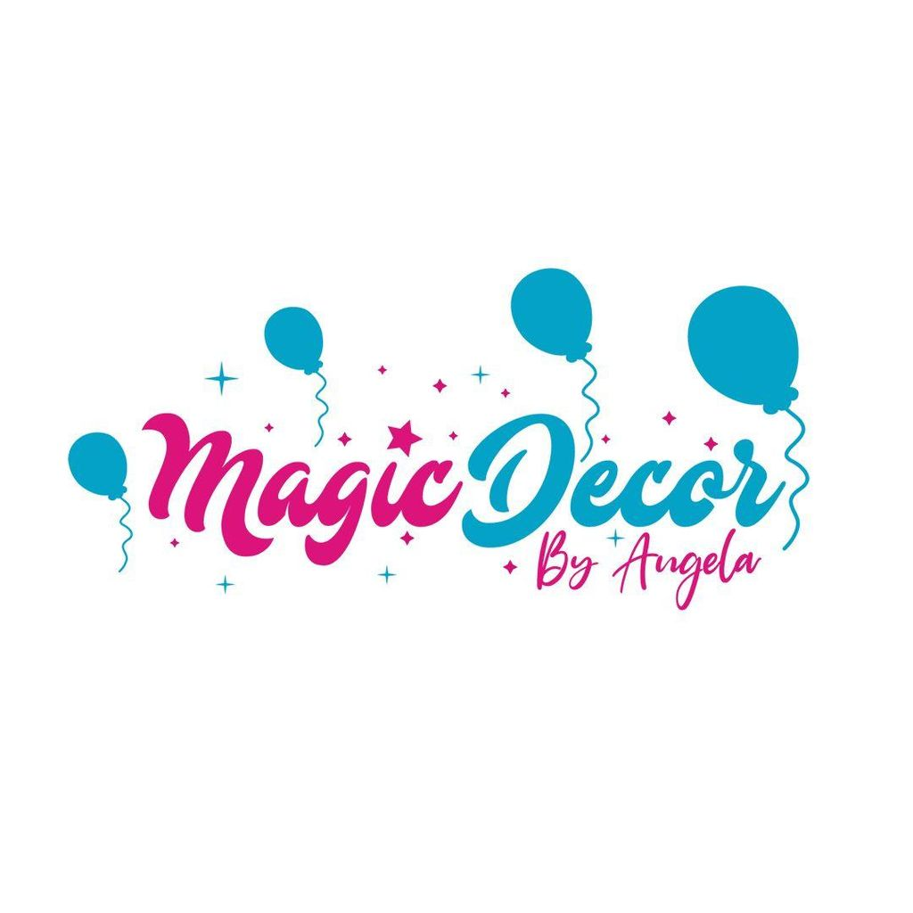 Magic Decor By Angela