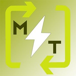 Avatar for MT Electrical Services