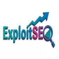 Avatar for Exploit SEO