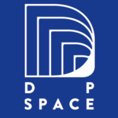 Avatar for D&P Space Technology Corporation