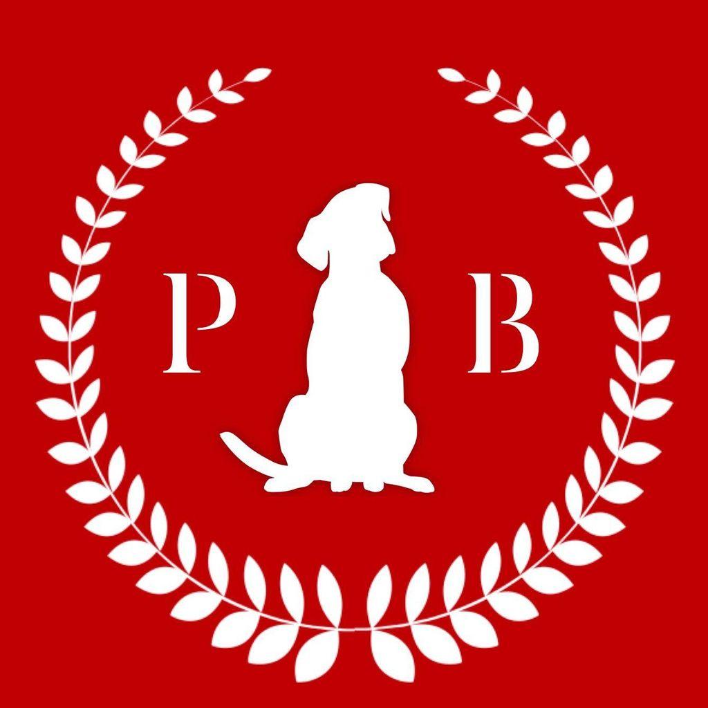 Plush Bark Dog Training & Pet Care