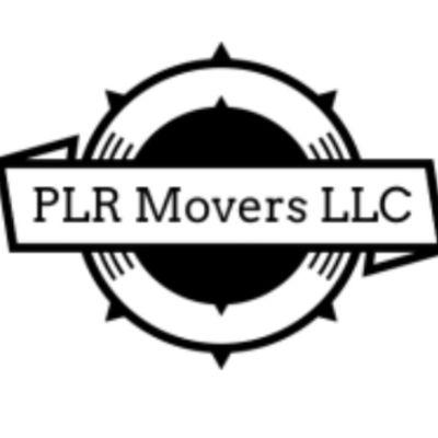 Avatar for PLR Movers LLC