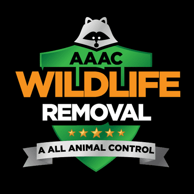 Avatar for AAAC Wildlife Removal