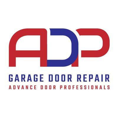 Avatar for ADP Garage Door Repair LLC