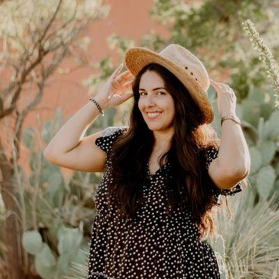 Avatar for Florencia Saav Photography