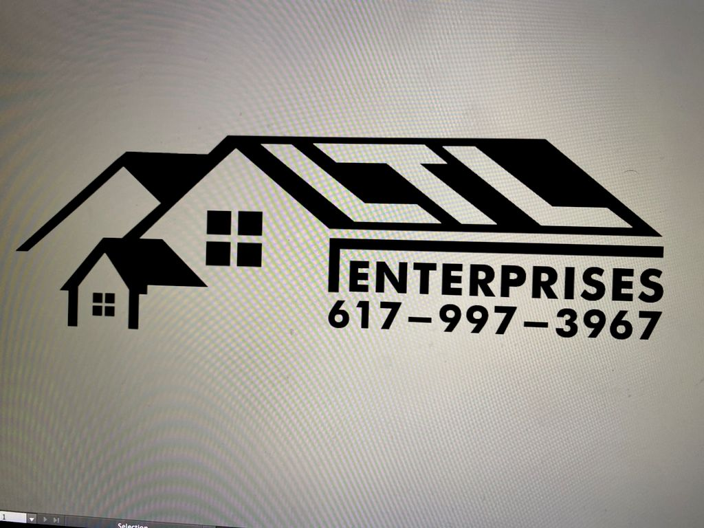 LTL ENTERPRISES LLC CO