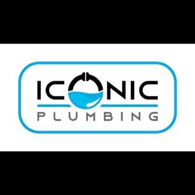 Avatar for Iconic Plumbing