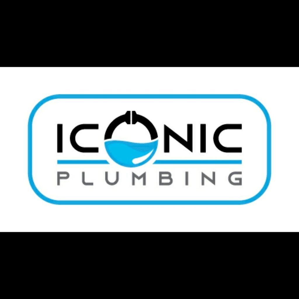 Iconic Plumbing