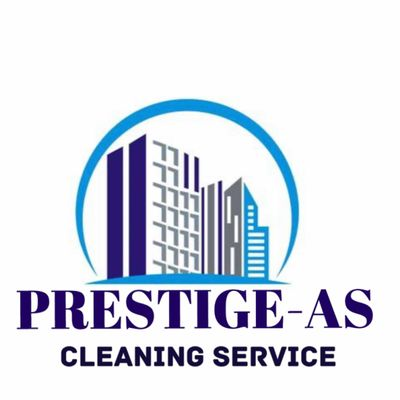 Avatar for PRESTIGE AS CLEANING SERVICE