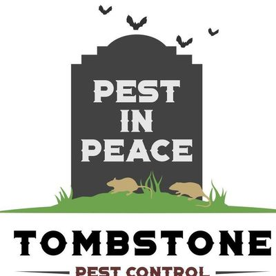 Avatar for Tombstone Pest Control