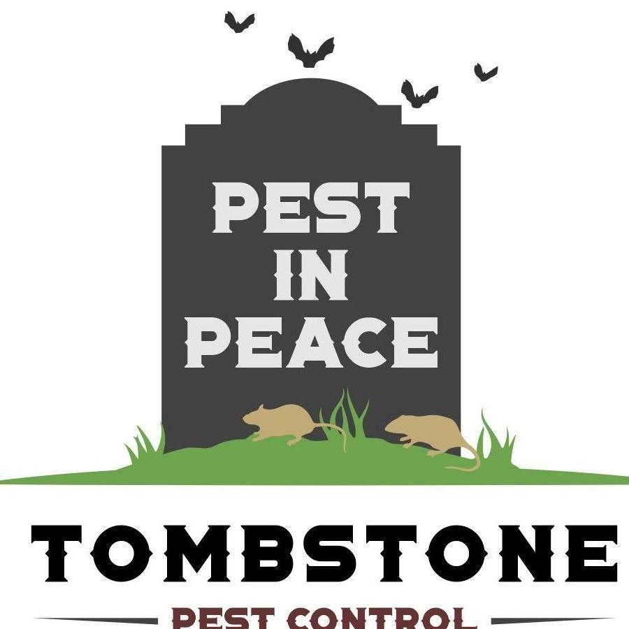 Tombstone Pest Control