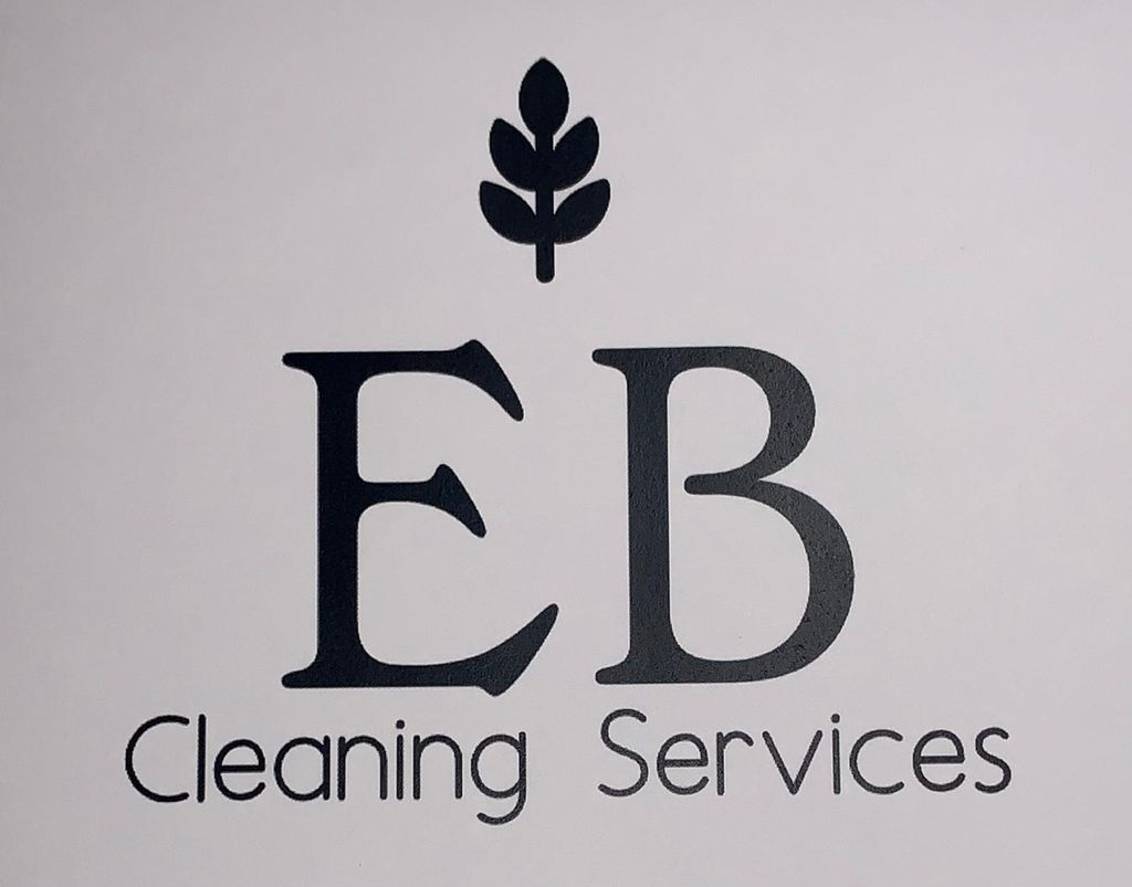 E B House Cleaning