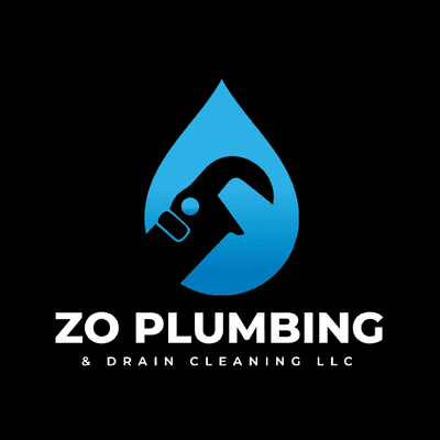 Avatar for Zo plumbing and Drain Cleaning LLC