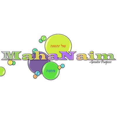 Avatar for MahaNaim Clean