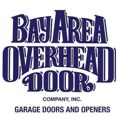 Avatar for Bay Area Overhead Door