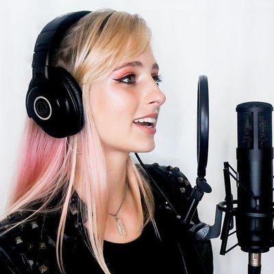 Avatar for Angela - Kaizen Music Studio