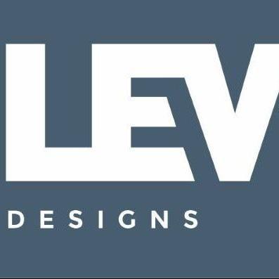 Avatar for Lev Designs