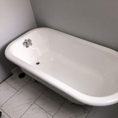 Avatar for Odorless Bathtub Refinishing | Reglazing