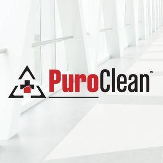 Avatar for PuroClean of Syracuse North
