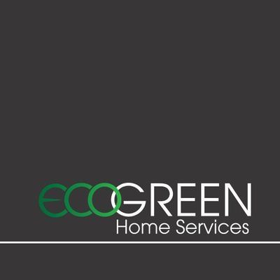 Avatar for EcoGreen Home Services