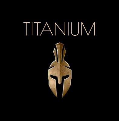 Avatar for TITANIUM REMODELING LLC