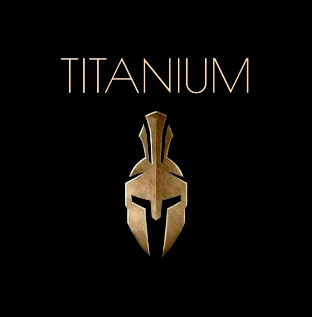 TITANIUM REMODELING LLC
