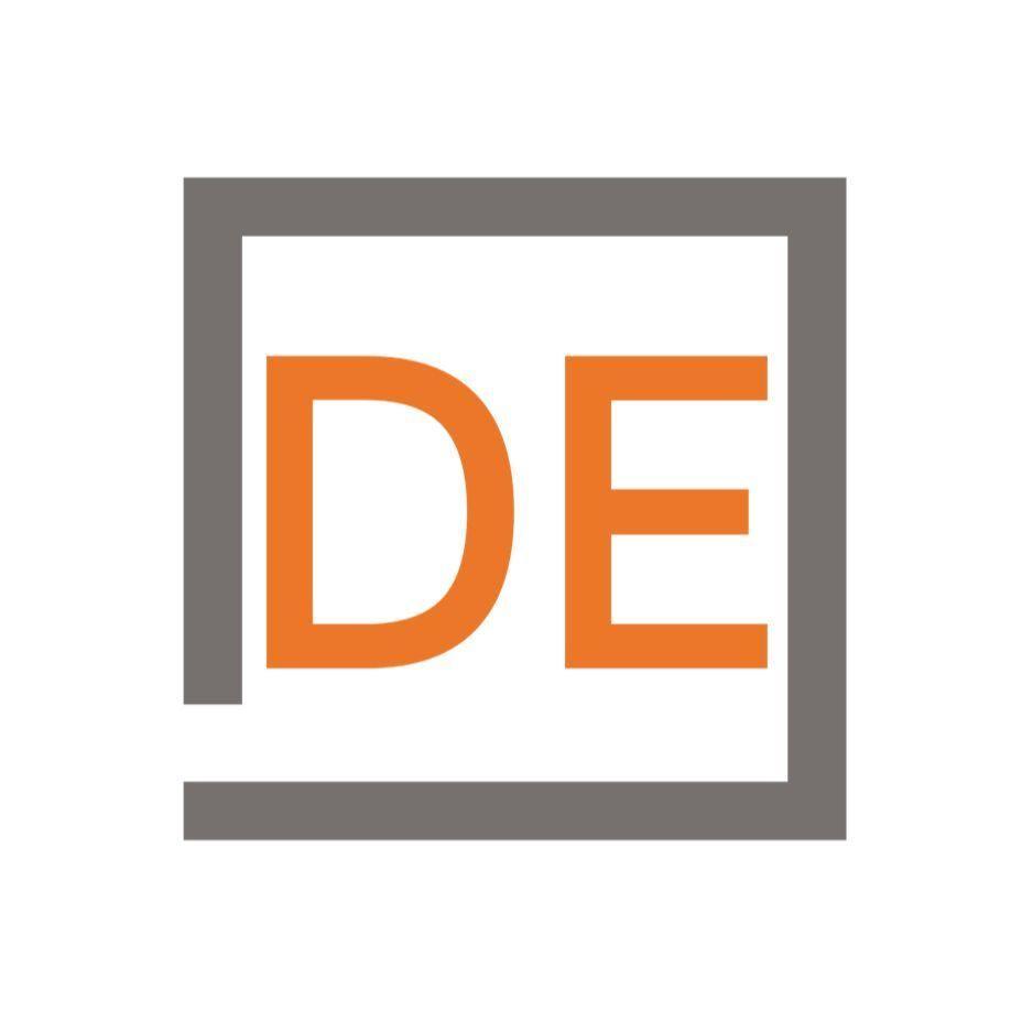 Dietel Electric
