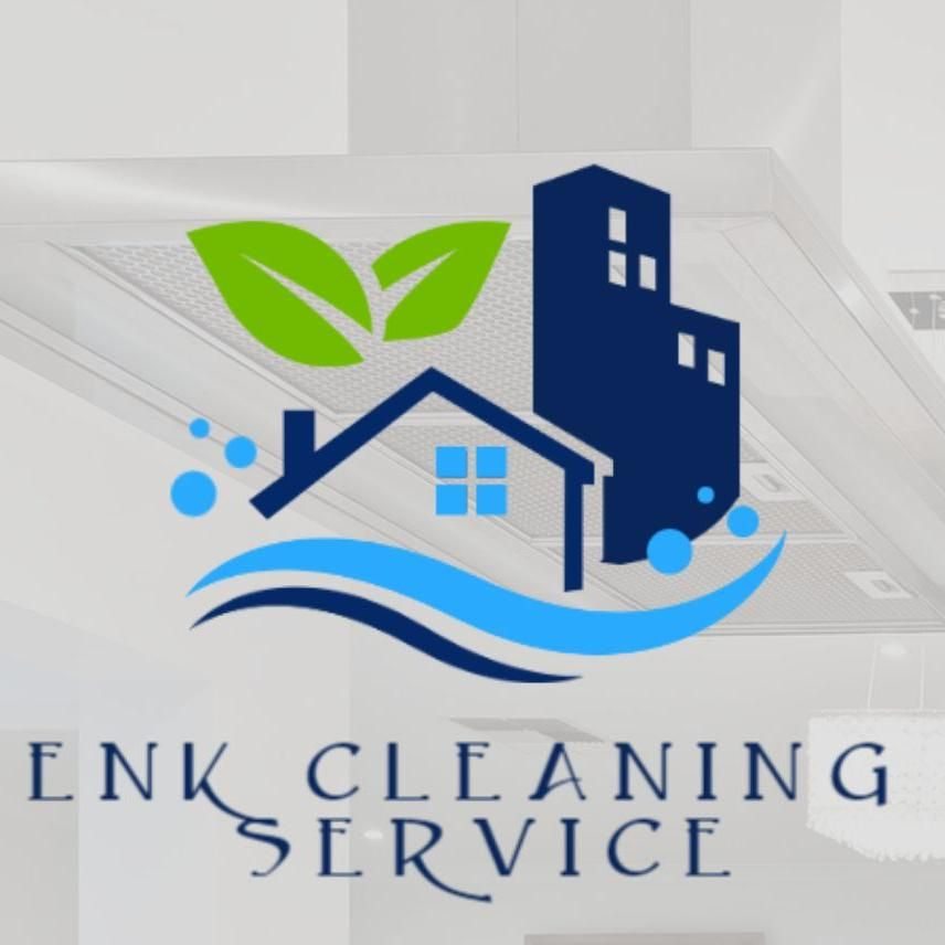 ENK Cleaning Service