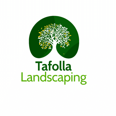 Avatar for Tafolla Landscaping