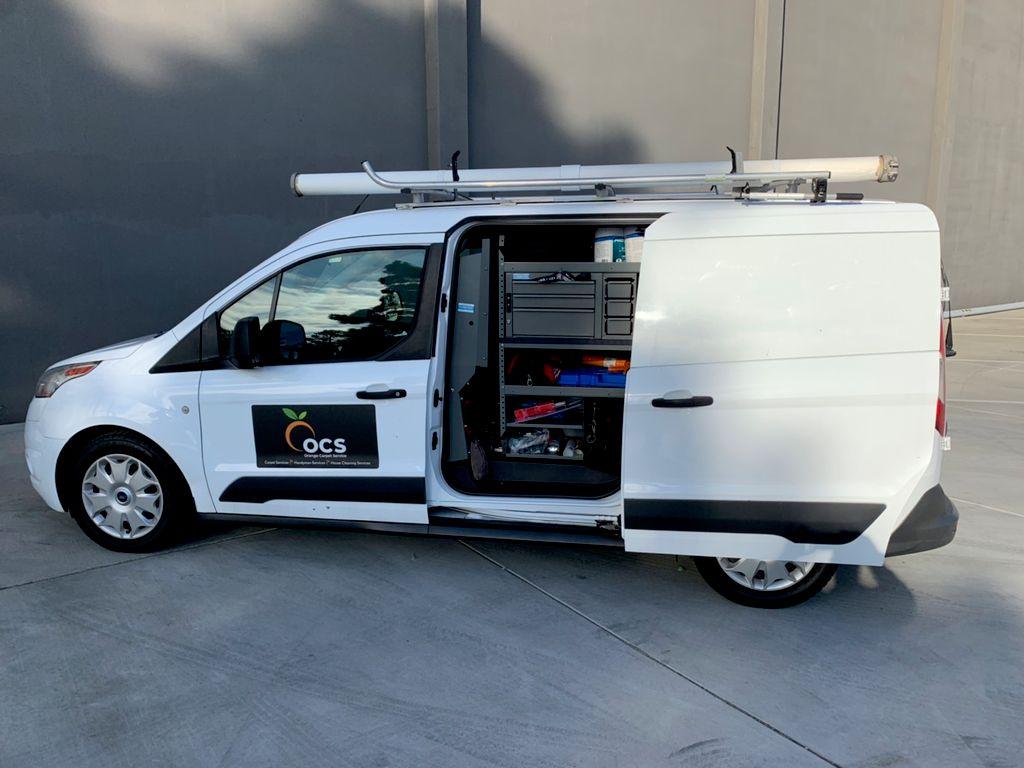 OCS Carpet & Handyman services