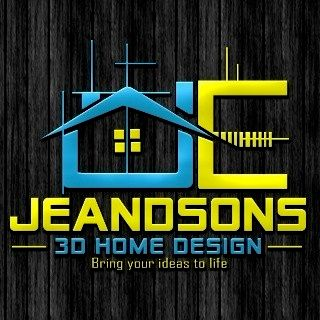 """Avatar for JEandSonS 3D Home Design""""Bring your Ideas to Life"""""""
