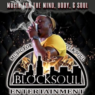 Avatar for BlockSoul Entertainment