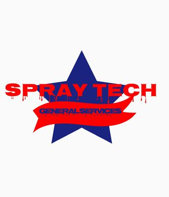 Avatar for Spray Tech General Services