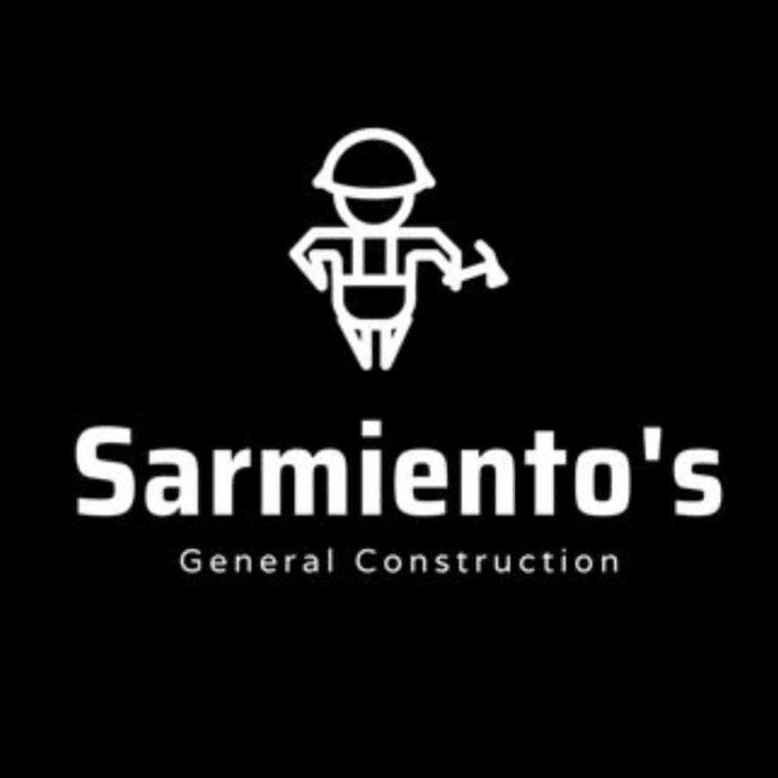SARMIENTO'S HOME IMPROVEMENT