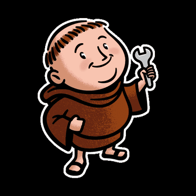 Avatar for Friars Heating and Air