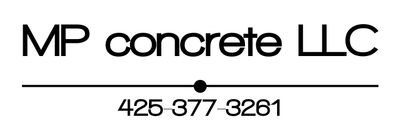 Avatar for MP Concrete LLC