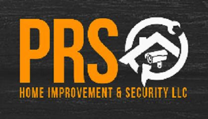 PRS Home Improvement and Security LLC
